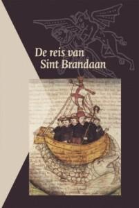 Reis_van_Sint_Brandaan