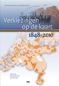 Verkiezingen_op_de_kaart