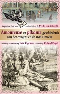 Amoureuze en pikante geschiedenis_Omslag rug 11 DEF.indd