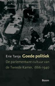 goede-politiek
