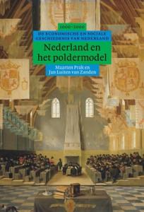 NL_enpoldermodel