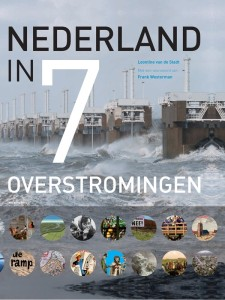 nederland-in-7-overstromingen-1