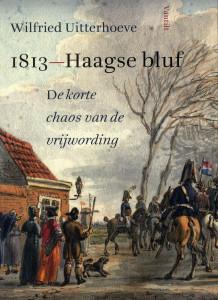 Wilfried-Uitterhoeve---1813----Haagse-bluf