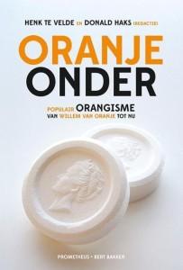 oranjeonder