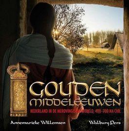 Gouden-Middeleeuwen-Annemarieke-Willemsen